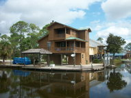 265 6th Avenue Gulf Shores AL, 36542