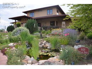 1121 Belaire Dr Fort Collins CO, 80521