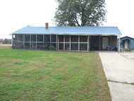 1590 Hite Road Biggers AR, 72413