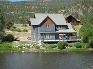 53 Buck Court South Fork CO, 81154
