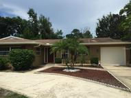 658 S Lakemont Avenue Winter Park FL, 32792