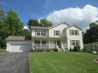 199 Fifty Acre Road Johnstown PA, 15904