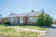 4111 Kahlston Road Baltimore MD, 21236