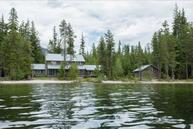 442 S Sandy Shores Ln. Priest Lake ID, 83856