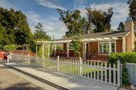 215 East Oak Street Ojai CA, 93023