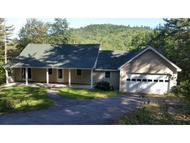 108 Bell Valley Campton NH, 03223
