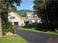 41 Porter Ln Marlborough NH, 03455