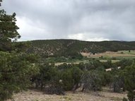 Lot 1 Apache Camp At Mountain Mission Ojo Sarco NM, 87521