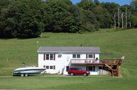 3661 Greenville Road Avoca NY, 14809