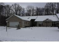 3940 North Point Dr New Castle PA, 16105