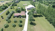 9705 7 Mile Rd Caledonia WI, 53108