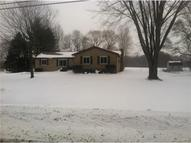 13230 Grafton Road Carleton MI, 48117