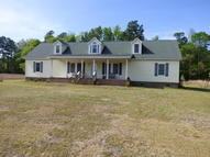 12886 Nc Highway 210 Rocky Point NC, 28457