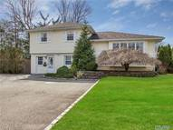 914 Oyster Bay Rd East Norwich NY, 11732
