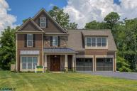 Lot 17 Pine Shadow Ct Troy VA, 22974