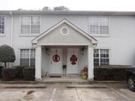 623 N Gloster (Unit 403) St. Tupelo MS, 38804