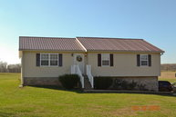 331 Thumpers Way Glasgow KY, 42141