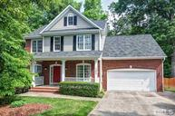 104 Purple Sage Court Cary NC, 27513