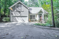3813 Mill Creek Court Atlanta GA, 30341