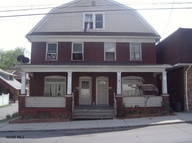 1817-19 16th St. Altoona PA, 16601