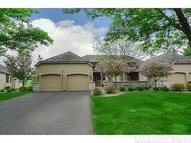 3752 Village Court Woodbury MN, 55125