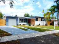 131 Northeast 121st St North Miami FL, 33161