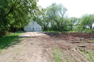 3388 Finger Rd Lot 1 Green Bay WI, 54311