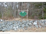 Lot #3 Echo Valley Dr Poland ME, 04274