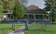 402 Martin Luther King St Evergreen AL, 36401