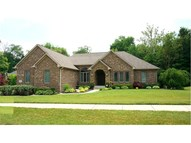 3258 Highpoint Court Greenwood IN, 46143