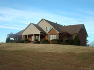 3100 Rock Springs Dr Union City TN, 38261