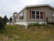 3008 Plot Road Johnson VT, 05656