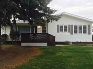 254 5th St Nw Tioga ND, 58852