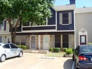 58 Abbey Road Euless TX, 76039