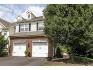 5235 Green Lawn Drive Macungie PA, 18062