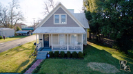 3207 Fifth Street Berwick LA, 70342