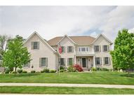 5438 Cottage Grove Lane Noblesville IN, 46062