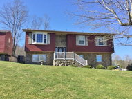 125 Asbury Court Crab Orchard WV, 25827