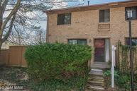 9288 Lapwing Court Columbia MD, 21045