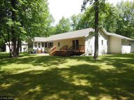 5489 Ox Trail Sw Pillager MN, 56473