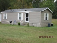 3742 Old Hillsboro Rd Forest MS, 39074