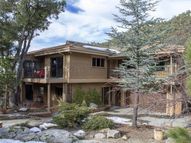 55001 Forest Haven Idyllwild CA, 92549