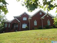 245 Wysteria Cir Oxford AL, 36203