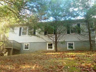 108 Cart Road Dover Plains NY, 12522