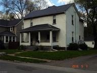 440 James St East Palestine OH, 44413