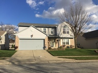 1647 Park Hill Dr Indianapolis IN, 46229
