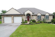 37 Rosewood Drive Brownstown PA, 17508
