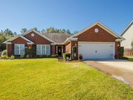 8006 Canary Lake Road North Augusta SC, 29841