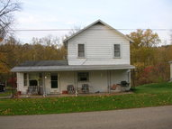 128 Pleasant St Perrysville OH, 44864