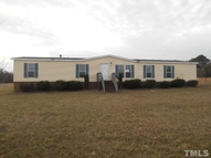 120 Holly Branch Lane Kenly NC, 27542